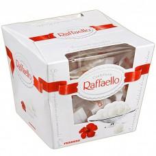 Конфеты Raffaello 150г